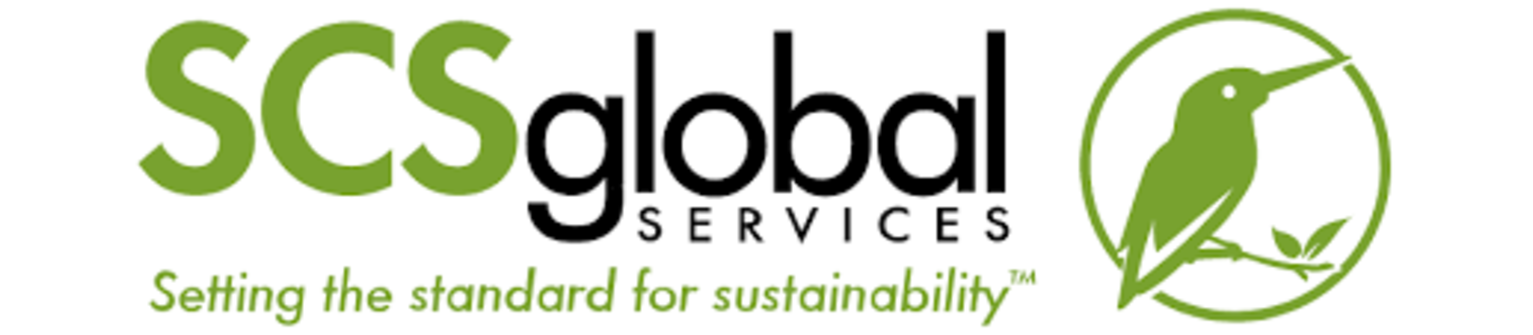 Hightower's partner in Sustainability